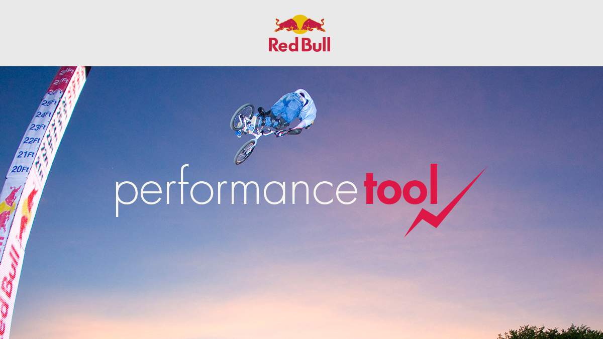Performance Tool Brand
